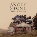 安格斯史東(Angus Stone) / 破碎的光(特別限定盤) Broken Brights (Special Edition)
