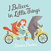 �L�w�R��y (Diana Panton) / �ڪ��p�@�� (I Believe in Little Things)